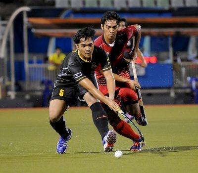 Terengganu fight back for win as Perlis upset Selangor