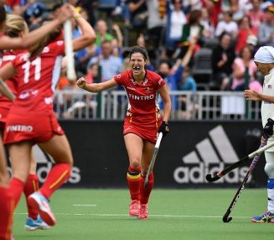 Belgium Benam Malaysian Tigress