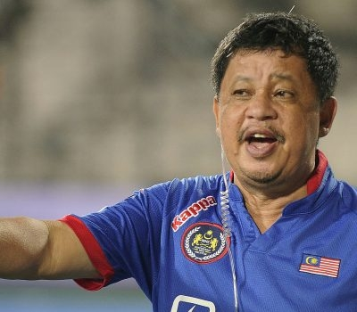 Piala Sultan Azlah Shah 2017: Stephen Mahu Pemain Terus Yakin