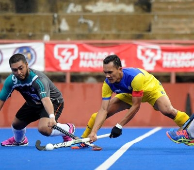 UniKL maintain winning start