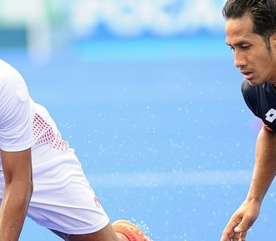 Asian Games 2018: Malaysia Confirm Their Semi-Final Berth With Easy Win