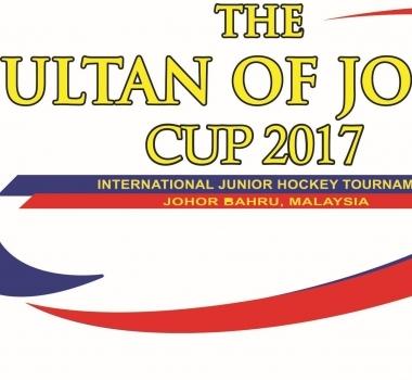 Piala Sultan Johor 2017: 20 Pemain Dipanggil Ikuti Fasa Latihan Terakhir