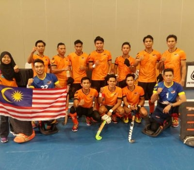 Malaysia overcome first litmus test with win over Thailand