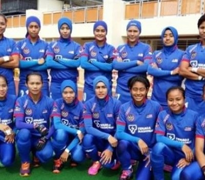 India win but Tigress impress