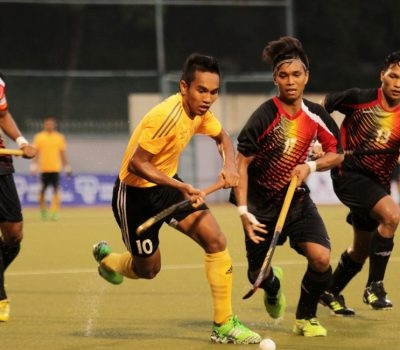 MALACCA SET UP FINAL DATE WITH PERAK