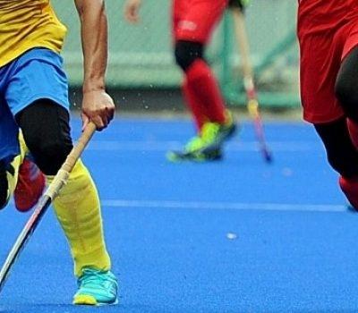 Kejohanan Bawah-14 Tahun Kebangsaan – Negeri Sembilan Hampiri Impian Ke Final