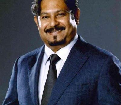 Subahan fulfils pledge to settle RM2.9m debt