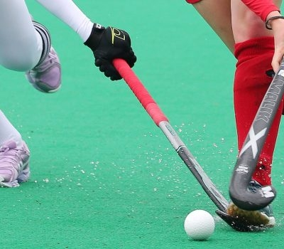 COVID-19: Piala Remaja Wanita Asia 2020 Ditangguhkan