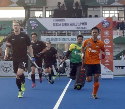 Kiwis win over Malaysia with late goals