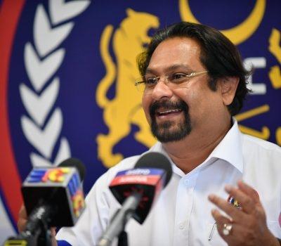 Malaysia Wins Bid To Host 2023 FIH Hockey Men's Junior World Cup