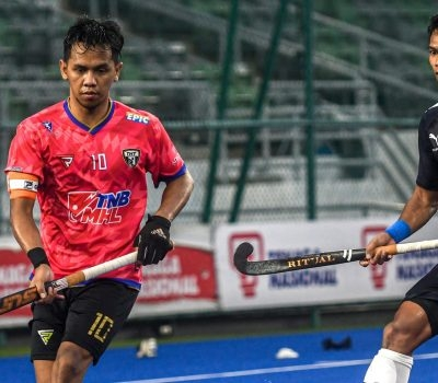 UniKL, THT Remain Favourites For Finals