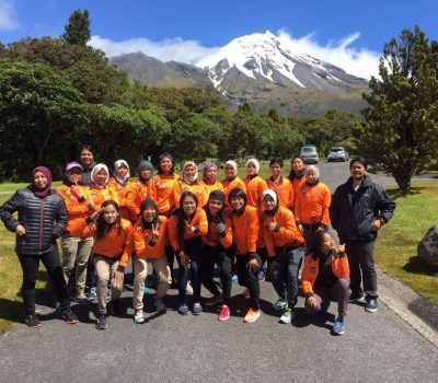 Kiwis take series lead over Tigress