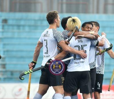 Piala TNB 2019: THT Dan UniKL Berentap Di Final