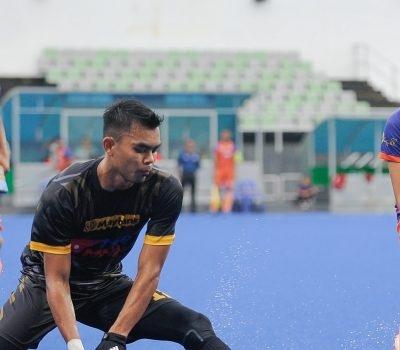 Piala TNB 2020: UniKL Tidak Ambil Mudah Cabaran Maybank