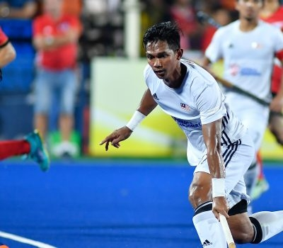 Sultan Azlan Shah Cup 2019: Malaysia Fought Hard But Luck Was Not On Their Side