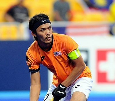 Asian Games 2018: Malaysia And Japan Contest First Ever Asiad Hockey Final