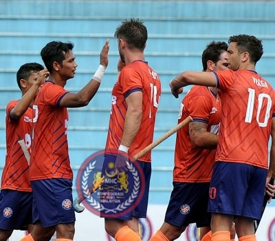 Piala TNB 2019: UniKL, THT Miliki Kelebihan Jaringan Di Aksi Timbal Balik