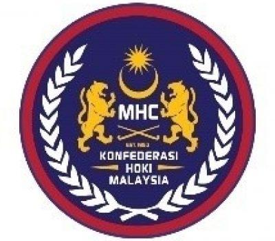 Qasidah scores a brace as Malaysia draws with China